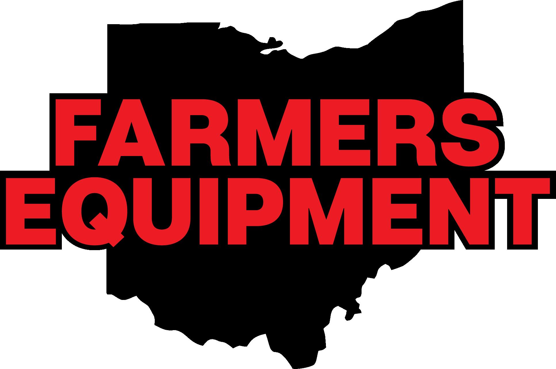 Farmers Equipment