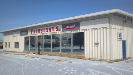 Torgerson's, LLC