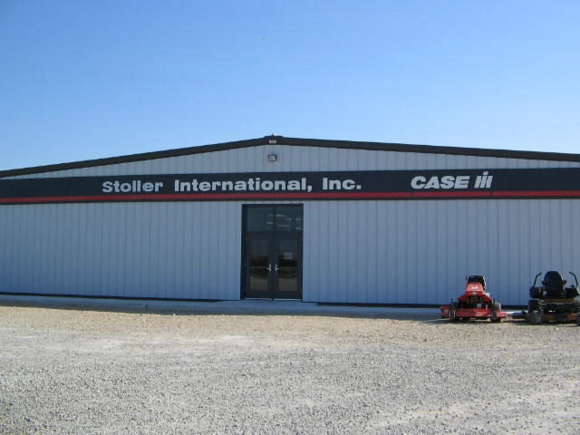 Stoller Intl, Inc.