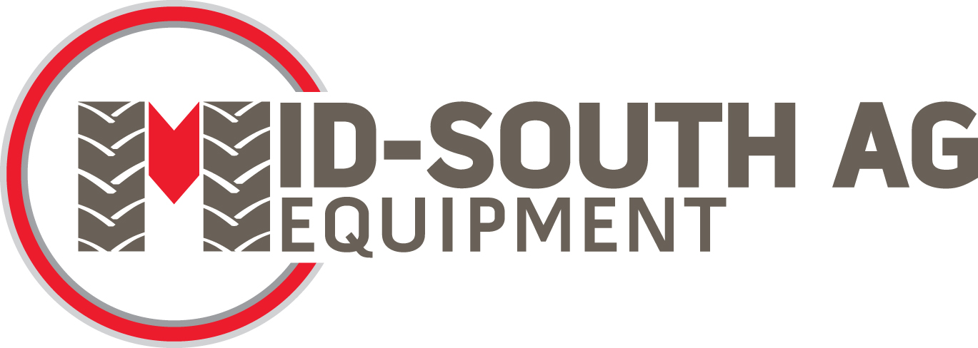Mid-South Ag Equip