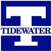 Tidewater Ag & Ce Eq