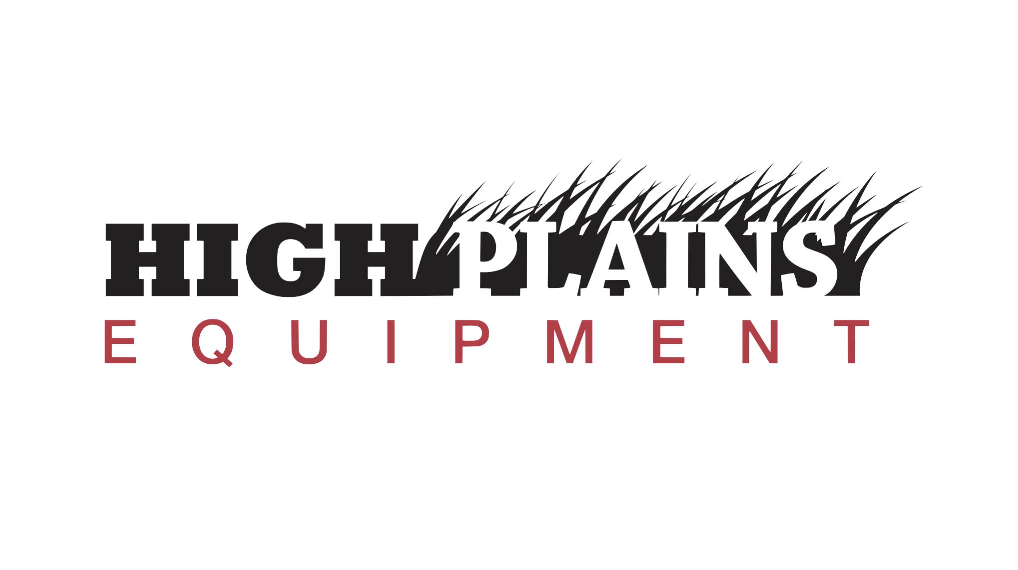 High Plains Equip.