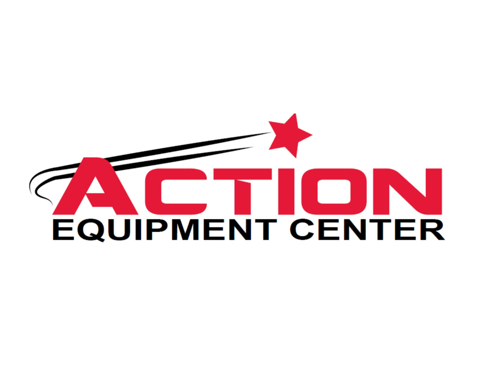 Action Equipment