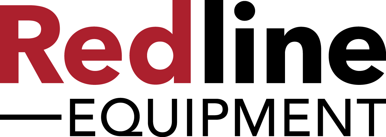 Redline Equipment Co