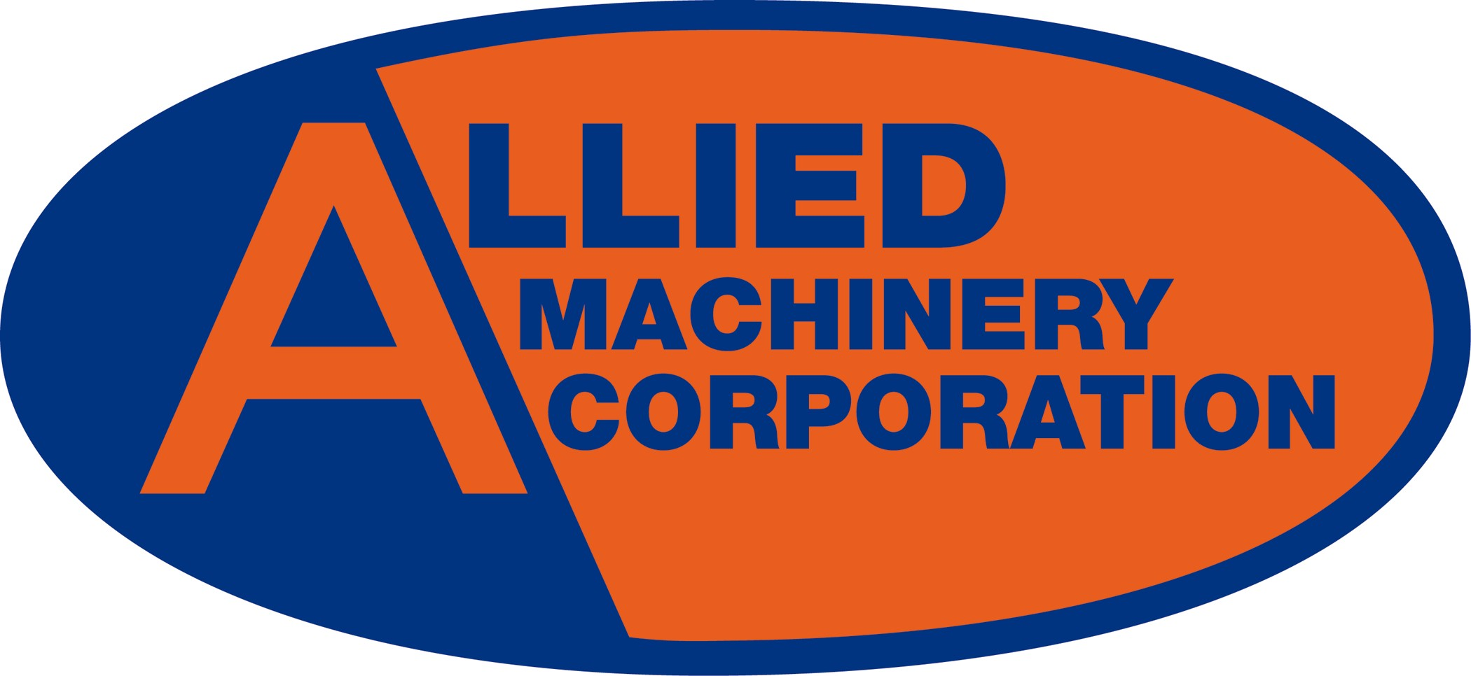 Allied Machinery Co.