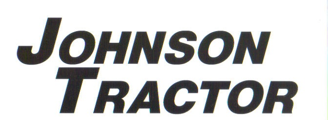 Johnson Tractor Inc.