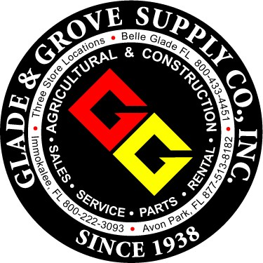 Glade & Grove Supply