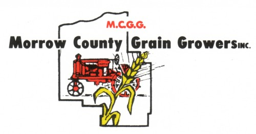 Morrow Cnty Grain