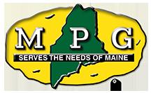Mpg Truck & Tractor