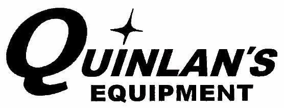 Quinlans Eq Inc
