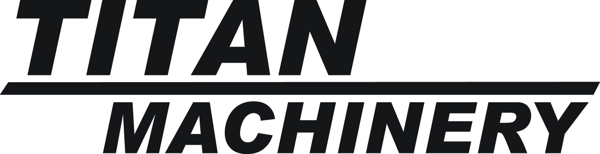 Titan Machinery Inc.