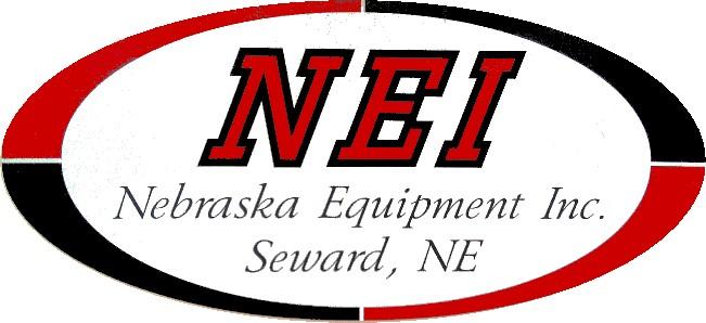Nebraska Equip., Inc