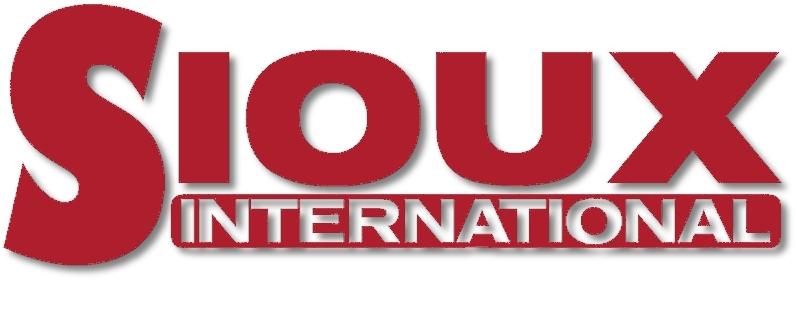 Sioux Intl Inc