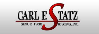 Carl F. Statz & Sons