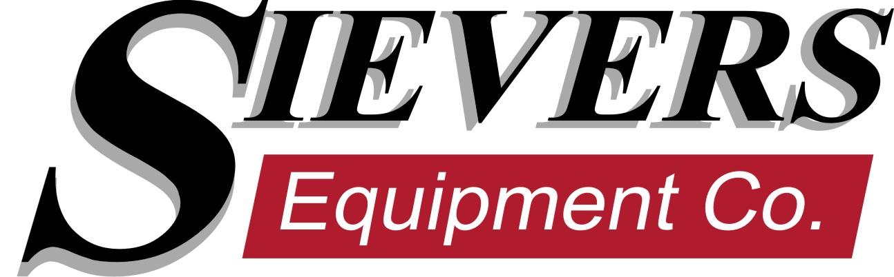 Sievers Equipment Co