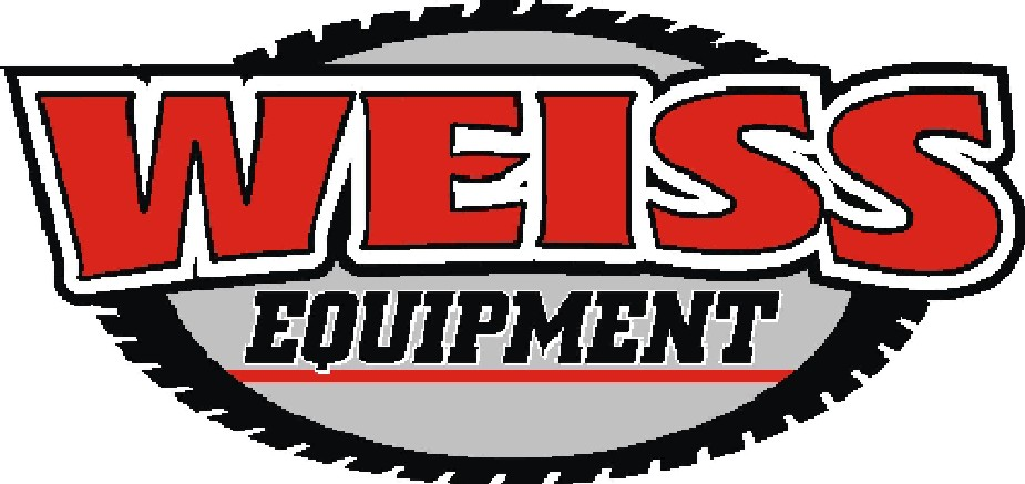 Weiss Farm Equipment