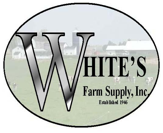 White's Farm Supply