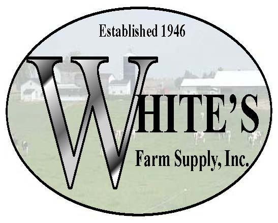 White's Farm Supply