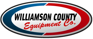 Williamson Cty Eq Co