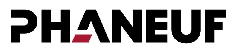 Eq Adrien Phaneuf