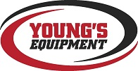 Youngs Equipment