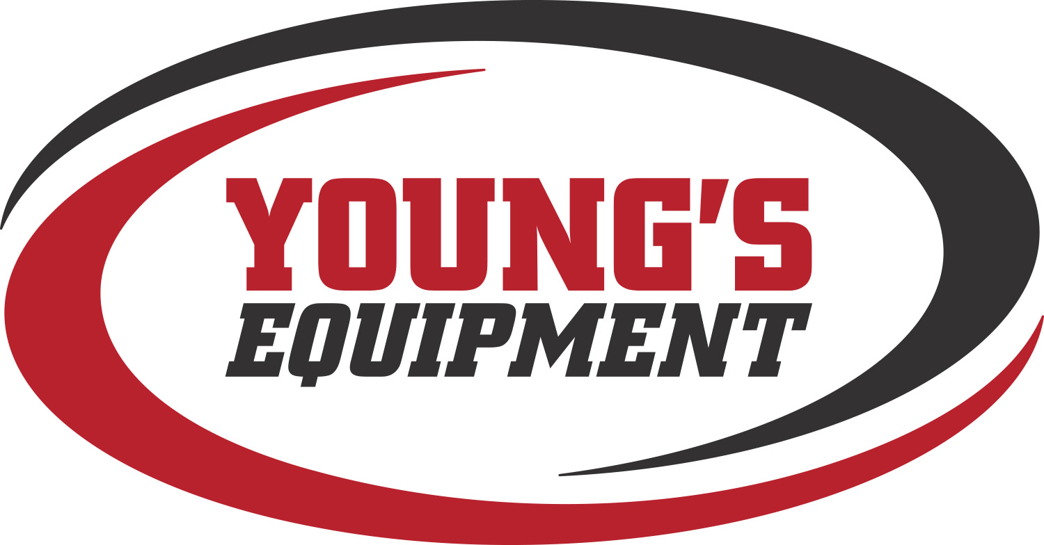 Young's Equipment