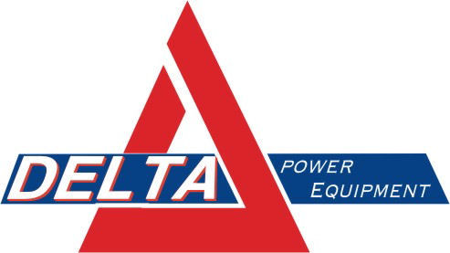 Delta Power Exeter