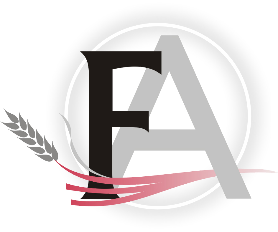 Future Ag Inc.