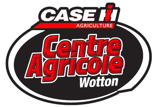 Centre Agri Wotton