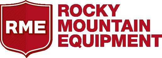 Rocky Mountain Equip