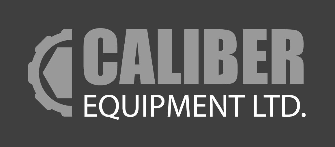 Caliber Equip Ltd.