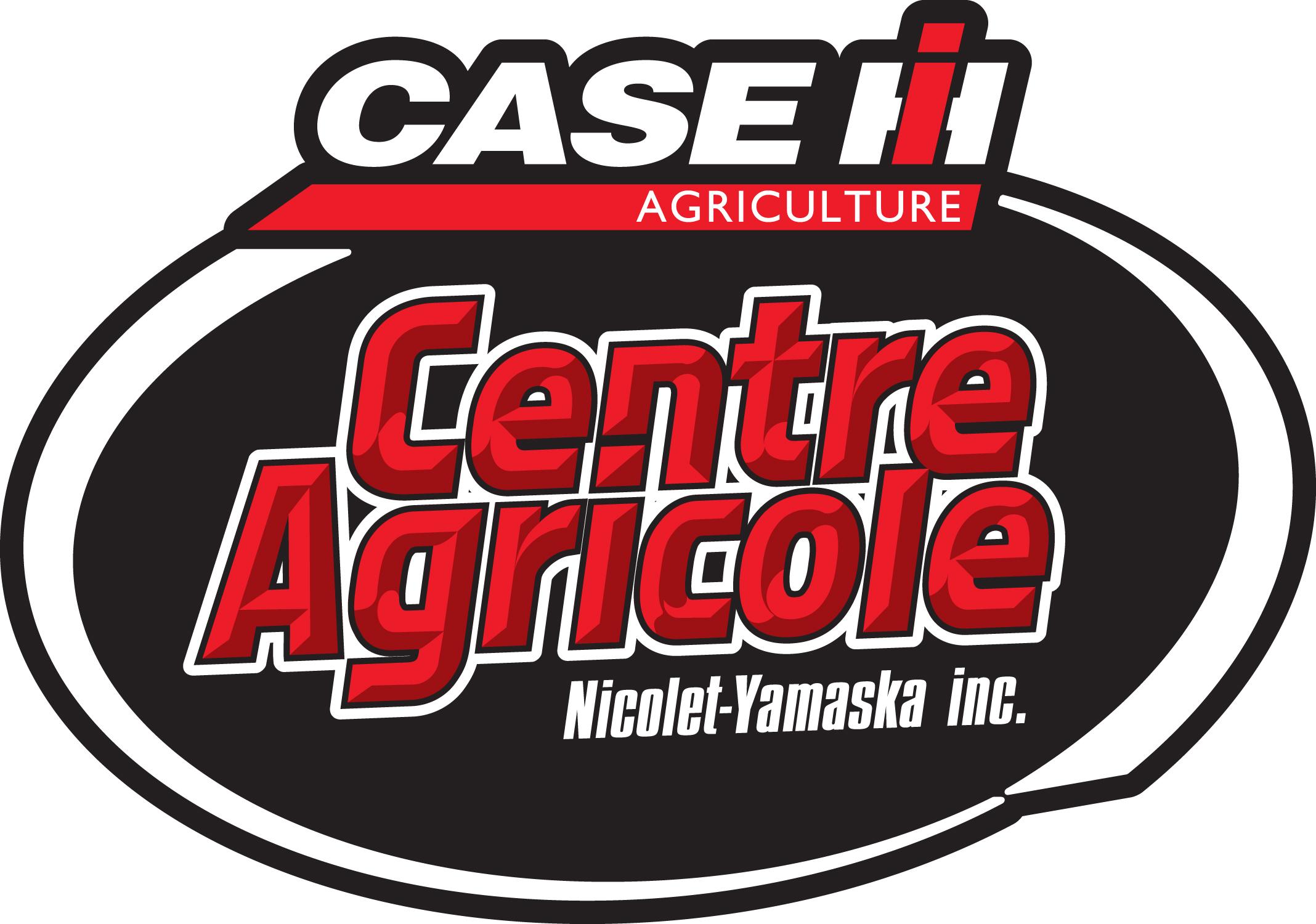 Centre Agri Nicolet