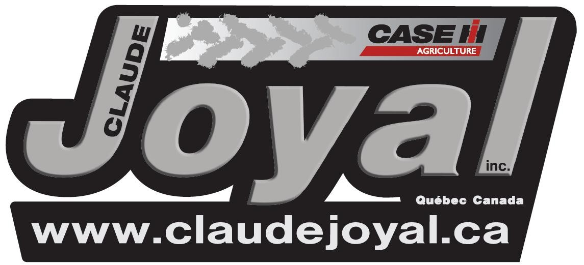Claude Joyal Inc.