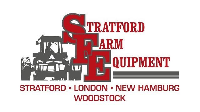 S.F.E. (Stratford)