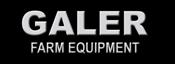 Galer Farm Equip Ltd
