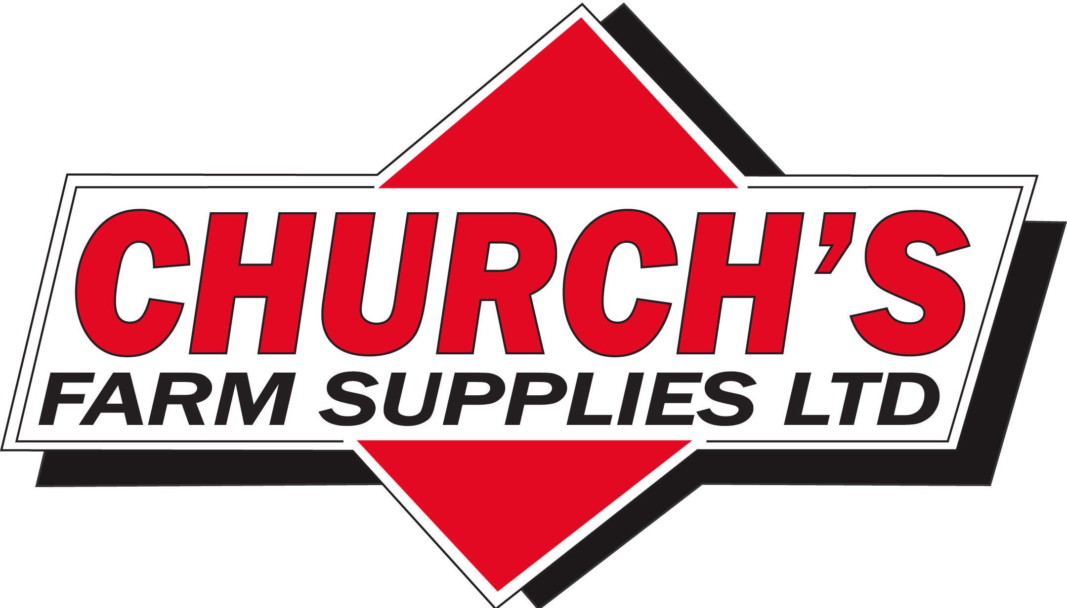 Church's Farm Supply