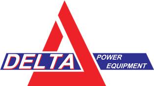 Delta Power Equip