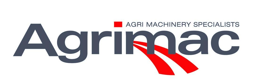 Agrimac - St Arnaud