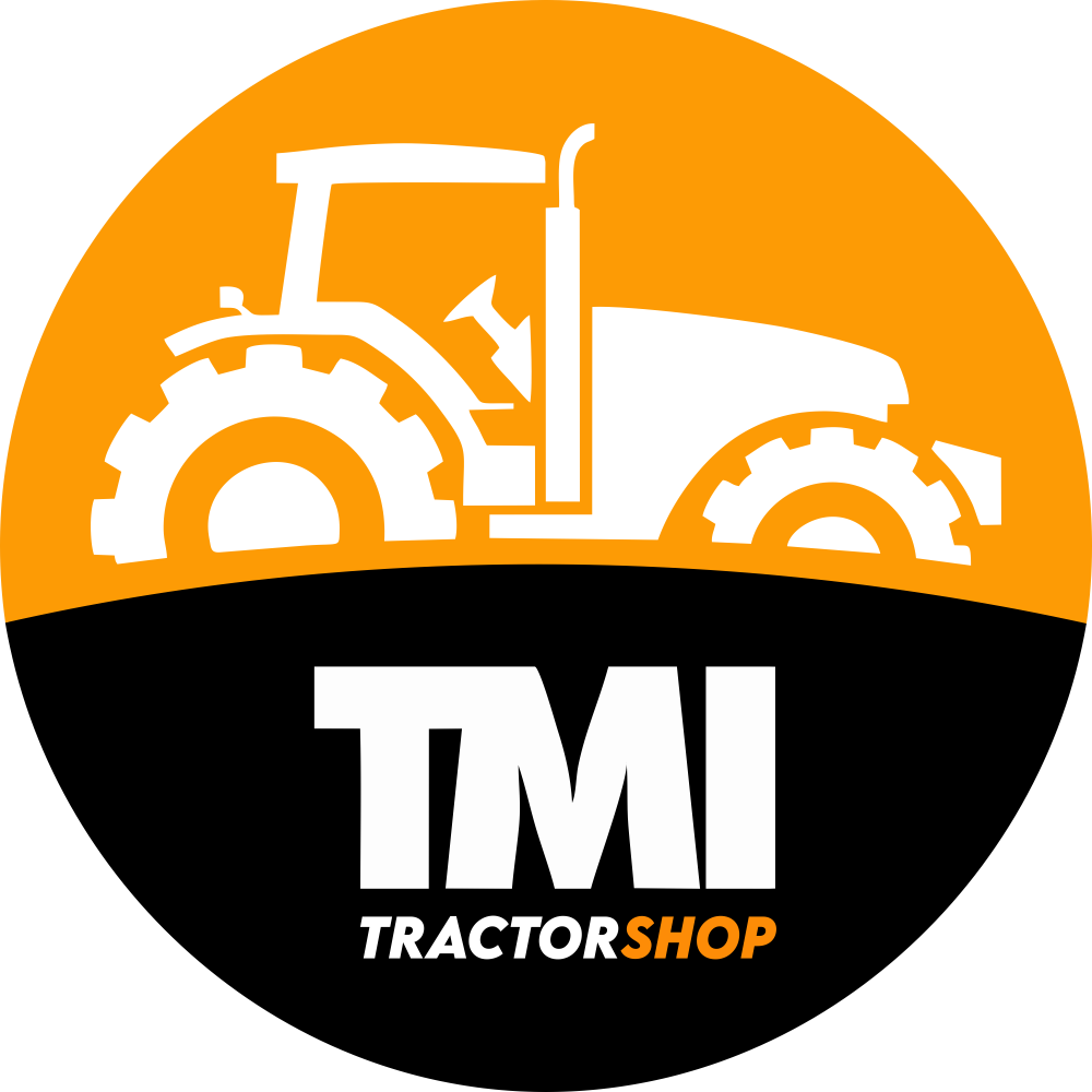 Tractors Machinery Implements