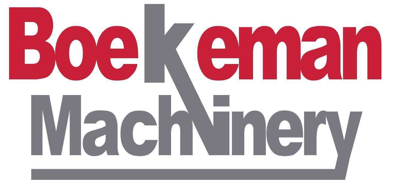 Boekeman Machinery