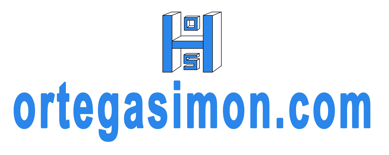 Hnos. Ortega Simon, S.A. | CASEIH | Avda.Juan Carlos I, 49, Tarancon,  16400, Spain