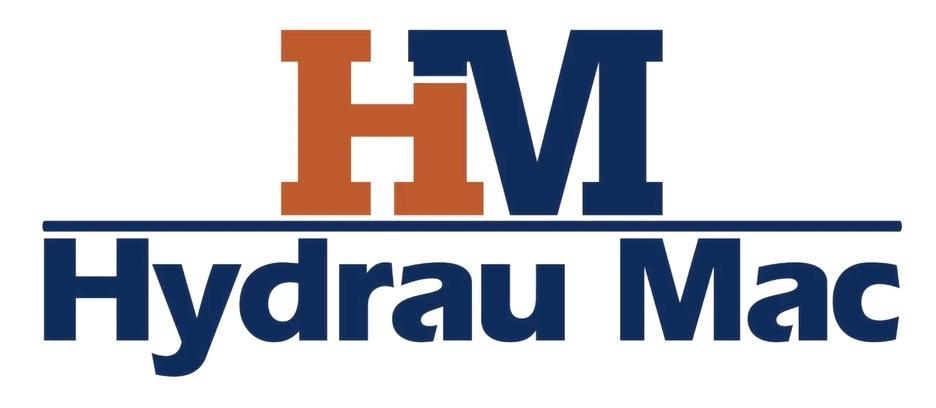 Hydrau Mac SARL