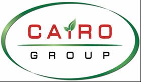 Cairo Hersteldienste Pty (Ltd)