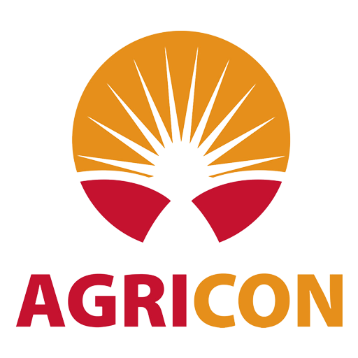 Agricon - Mkushi (Nautical Star Industries Limited)